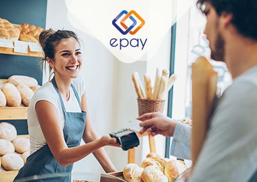 Bild: epay 2020